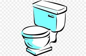 Bathroom Cartoon png download - 503*579 - Free Transparent ...