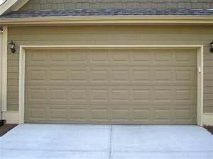 17 best images about garage doors on pinterest home With 18x7 garage door