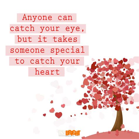 cute happy valentines day quotes  images