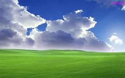 Windows Desktop Xp Backgrounds Wallpapers Samsung Tj