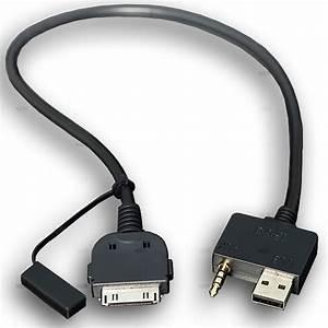 Iphone Aux Kabel : kia und hyundai adapter kabel f r iphone ipod dock aux usb ~ Kayakingforconservation.com Haus und Dekorationen