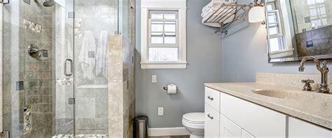 Bathroom Remodel Charleston Sc by Bathroom Remodeling Contractor Charleston Sc