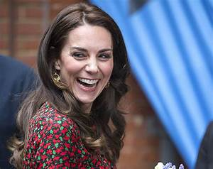 Not Everyone Is Happy With Kate Middleton's Photography ...