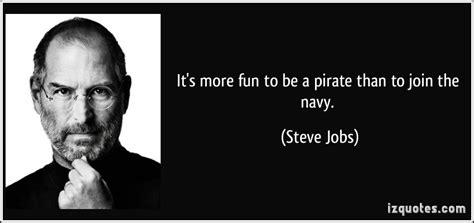 fun    pirate   join  navy