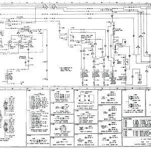 Bose Acoustimass Wiring Diagram Free