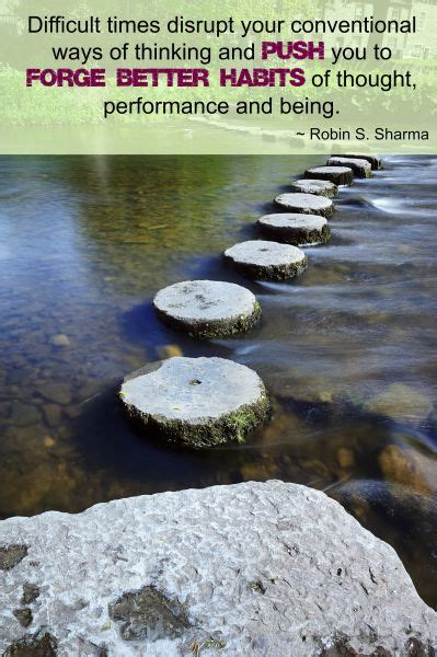 simply  stepping stone