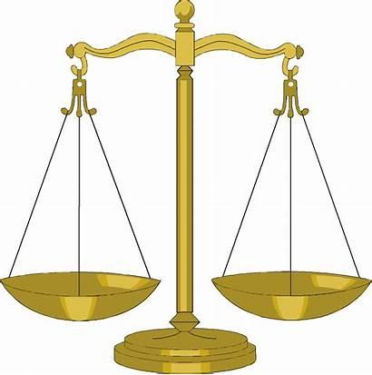Checks Balances Government Clipart Scale Balance Branches