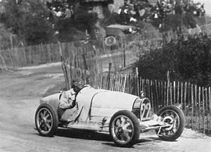 Bugatti Type 35 Prix : history we all love a dare pix of truly extinct makes page 71 the h a m b ~ Medecine-chirurgie-esthetiques.com Avis de Voitures