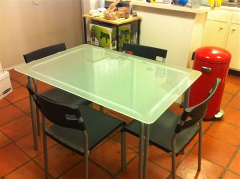 Craigslist Orange County Dining Table And Chairs by Dining Table Furniture Craigslist Dining Table