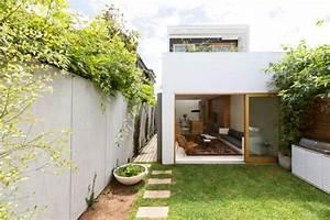 18  Small Villa Designs  Ideas