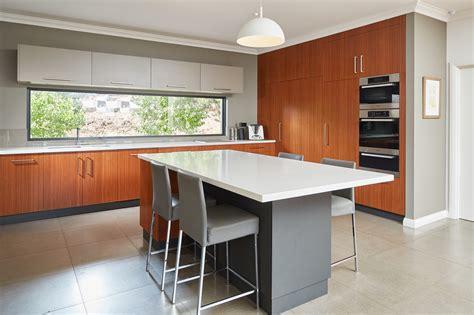 kitchen cabinets design kitchen design gallery bac kitchens 2963