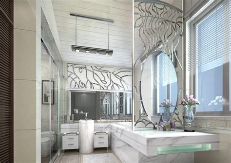 bathroom design layout ideas bathroom layout ideas 3d house free 3d house pictures and wallpaper