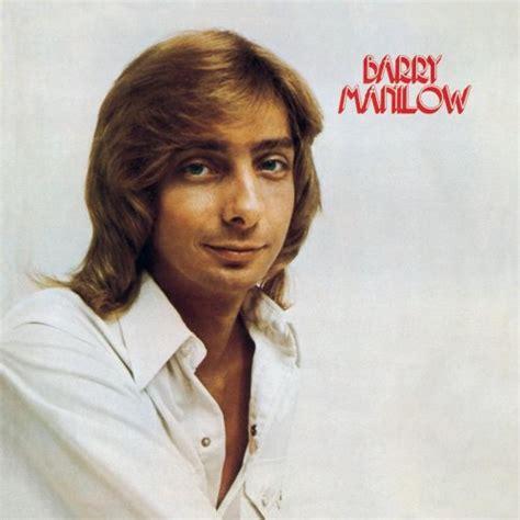 Barry Manilow Happy Birthday Meme