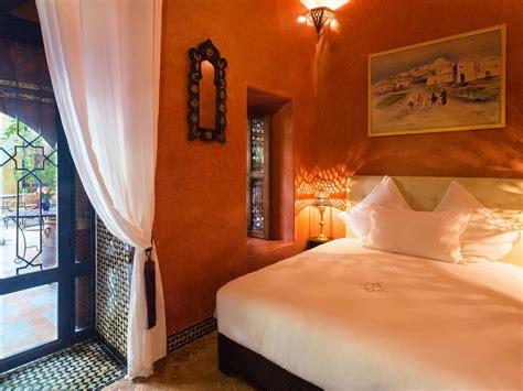 chambres d hotes marrakech riad soundouss chambres d 39 hôtes marrakech