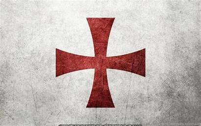 Templar Knights Templars Ireland Wallpapers Fall Cave