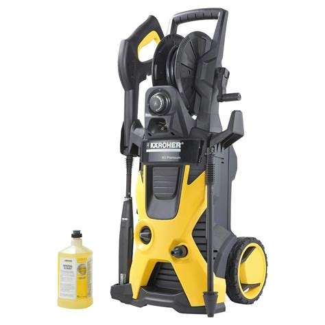 karcher k5 premium induction high pr end 7 24 2017 6 15 pm