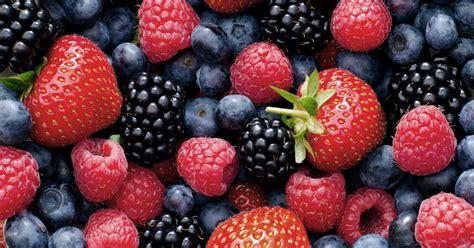 healthy fruits  vegetables    eat