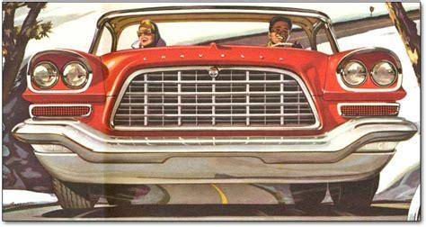 The Chrysler 300 Letter Cars