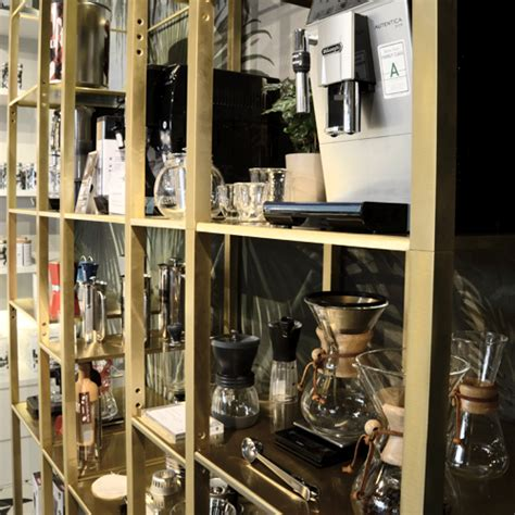 Quelle Machine à Café Choisir 860 by Le Monde Du Caf 233 Araku Coffee