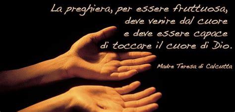 Preghiera Della Candela by Scrivi Una Preghiera