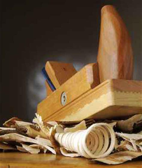 cuisiniste lannion ebeniste a lanvollon fabrication de meubles cuisine