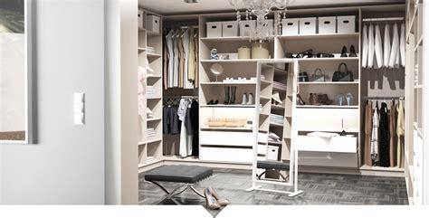 begehbaren kleiderschrank selbst konfigurieren deinschrank de