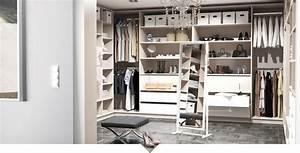 Kleiderschrank Selbst Gestalten : begehbaren kleiderschrank selbst konfigurieren ~ Sanjose-hotels-ca.com Haus und Dekorationen
