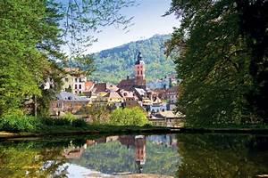 Gaststätten Baden Baden : sehensw rdigkeiten in baden baden ~ Watch28wear.com Haus und Dekorationen