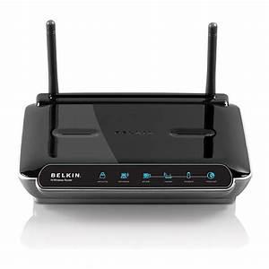 Belkin Router Login Sg Belkin F5d8233 4 Wireless Router