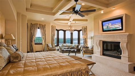 Decorating Ideas For A 2 Bedroom House by Fancy Big Bed Rooms Beautiful Bedroom Ideas For