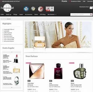 Parfum Auf Rechnung Bestellen : wo parfum auf rechnung online kaufen bestellen ~ Themetempest.com Abrechnung