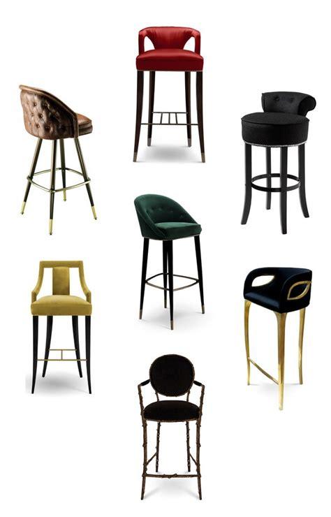 maison des chaises le monde de l 233 a