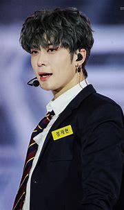 𝐓𝐡𝐞 𝐙𝐀𝐍𝐄 on Twitter   Jaehyun nct, Nct, Jaehyun