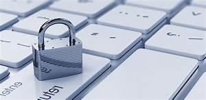 La Unión Europea aprueba un nuevo reglamento de protección de datos