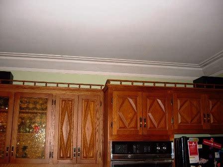 changer la couleur de sa cuisine changer porte armoire cuisine lertloy com