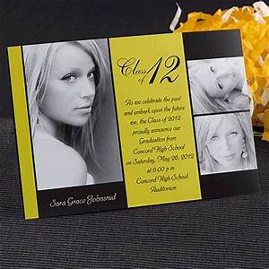 All grown up graduation invitations cards pinterest for Graduation announcements pinterest
