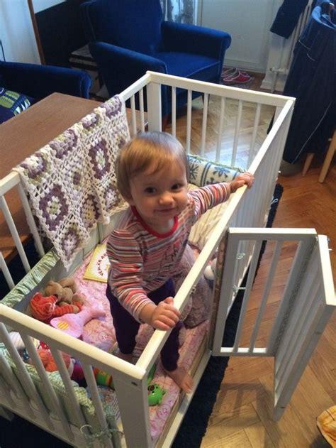bureau bébé ikea 17 meilleures idées à propos de gulliver ikea sur