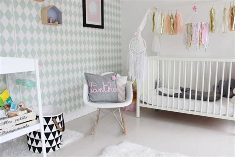 deco chambre bebe best chambre scandinave bebe gallery lalawgroup us
