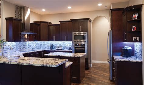 grand jk cabinetry quality  wood cabinetry affordable