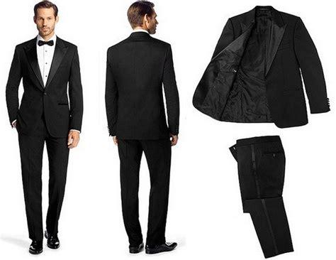 tenue soirée homme looks pour homme 233 l 233 gants par hugo mode homme monsieur mode
