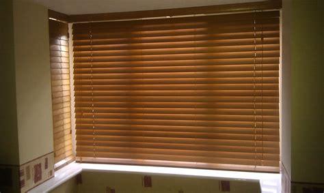 Vinyl Kitchen Flooring Ideas - buy venetian blinds dubai vertical blinds at dubaifurniture co
