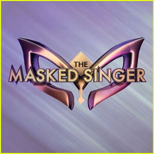 Who Won 'The Masked Singer' Season 5? Find Out All the ...