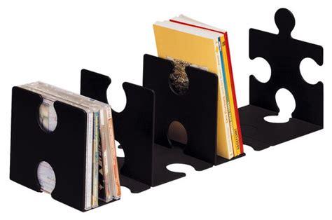 Cd Ständer Drehbar by Han Puzzle Cd St 195 164 Nder Buchst 195 188 Tze Im Set Zu 2 St 195 188 Ck Blau
