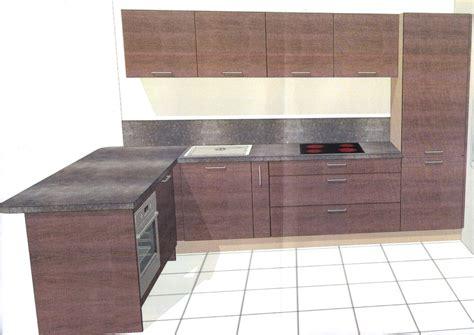 cuisinella plan de cagne avis cuisine cuisinella 4000 euros hors 233 lectro 74 messages page 5