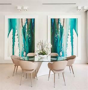 Pinterest decorative trends new stylish modern home design ...