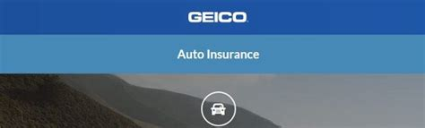 How to Cancel GEICO Auto Insurance? - Different Ways