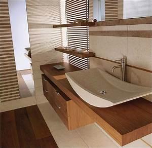 Braune Fliesen Bad : marmor badezimmer bilder die neueste innovation der ~ Sanjose-hotels-ca.com Haus und Dekorationen