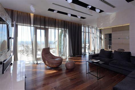 choosing   wood flooring   home