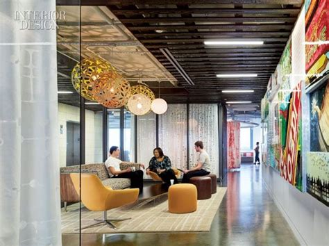 Office Interiors Uk - 17 best images about office space interior design on