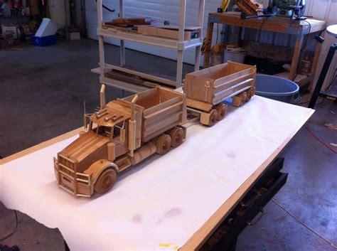plans  patterns  wooden trucks plans  patterns